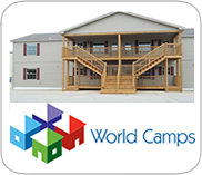 Modular Housing for North Dakota