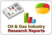 Oil & gas Research Reports