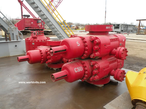 land drilling rig for sale ac e2000 drilling rig photos