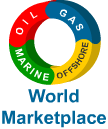 Oil & Gas Marketplace