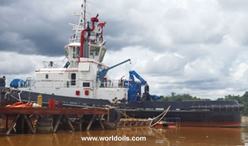 Harbor Tugs for Sale http://www.worldoils.com/marketplace/index.php?page=3