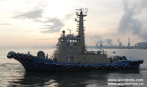 Harbor Tugs for Sale http://www.worldoils.com/marketplace/equipdetails.php?id=478