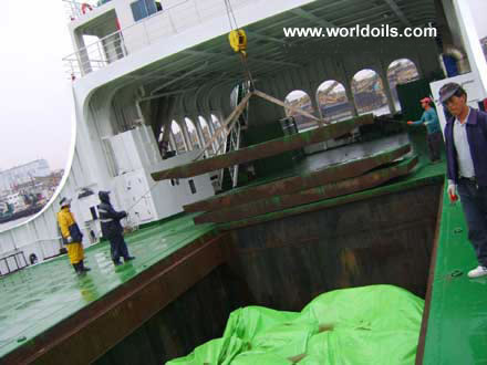 Landing Craft for sale