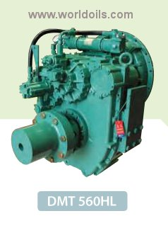 Caterpillar C32DITTA ACERT Marine Propulsion engines - 2015 Built for Sale