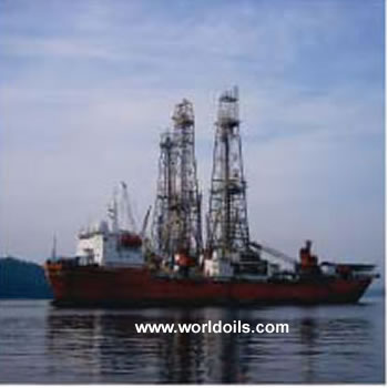 Scrap ship buyers in Singapore, Malaysia, Thailand, Indonesia, Middle East