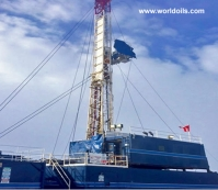 Tele-Double Drilling Rigs for Sale