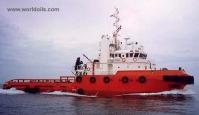 1999 built used Multi-Purpose Tug / Utility Vessel for sale