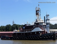 Oceangoing Tug for Sale