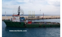 AHTS - 64m - for Sale