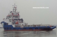 AHTS - 65m - for Sale