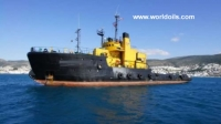 Anchor Handlng Tug Supply Vessel for Sale