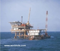 Accommodation Barge - 1980 Built for Sale
