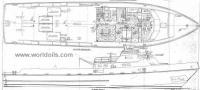 Aluminium Crew Boat for Sale