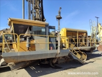 Atlas Copco Pit Viper 235 Drill Rig - 2015 Built for Sale
