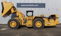 Atlas Copco ST3.5 Unit for Sale