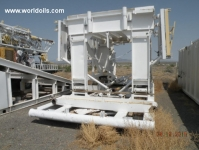 Brewster N4 Drilling Rig for Sale