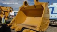 CAT 6060B Excavator for Sale