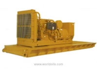 CAT Engine- 2013 Manufactured for Sale