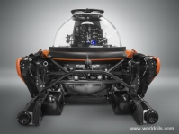 CE2 Personal Submarine for Sale