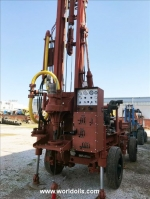New Generic Drilling Rig for sale