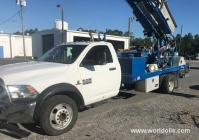 Drillmax 250 Well Drilling Rig for Sale