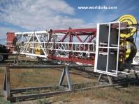 Gardner Denver 700 Drilling Rig for Sale