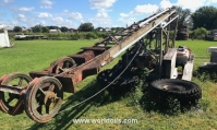 Generic Drilling Rig for Sale