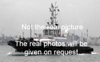Tugboat - 1998 Built - for Sale