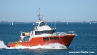 21.8M High Speed MPV for Sale