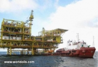 Multi-Purpose Maintenance Vessel For Sale