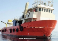 Multi purpose vessel - 1982 Built for Sale
