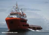 Multi Purpose Offshore Vessel for Sale