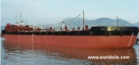 Oil Barge - 230ft -  for Sale