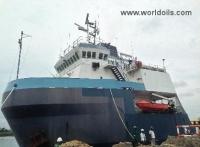 Platform Supply Vessel - 66m - for Sale
