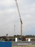 JCB JS 190 Excavator for Sale