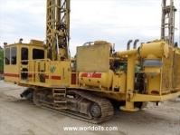 Reedrill SKT Drilling Rig for Sale