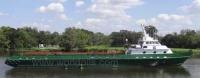 78 Passengers Crewboat for Sale