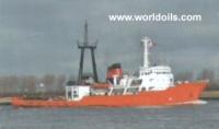 Ocean going tug 1989 Built for sale