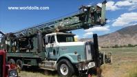 Schramm T685 Drill Rig for Sale