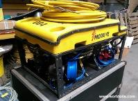 Sub-Atlantic Mojave ROV for sale