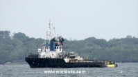 Towing & Anchor Handling Twin Screw Tug Boat for Sale