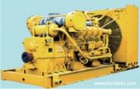 Used Diesel Engine for Sale