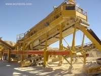 Mining Crusher for Sale in USA