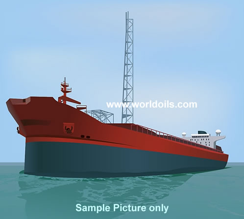 FPSO for Long Term Charter
