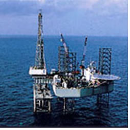 Jackup Drilling Rig For Sale